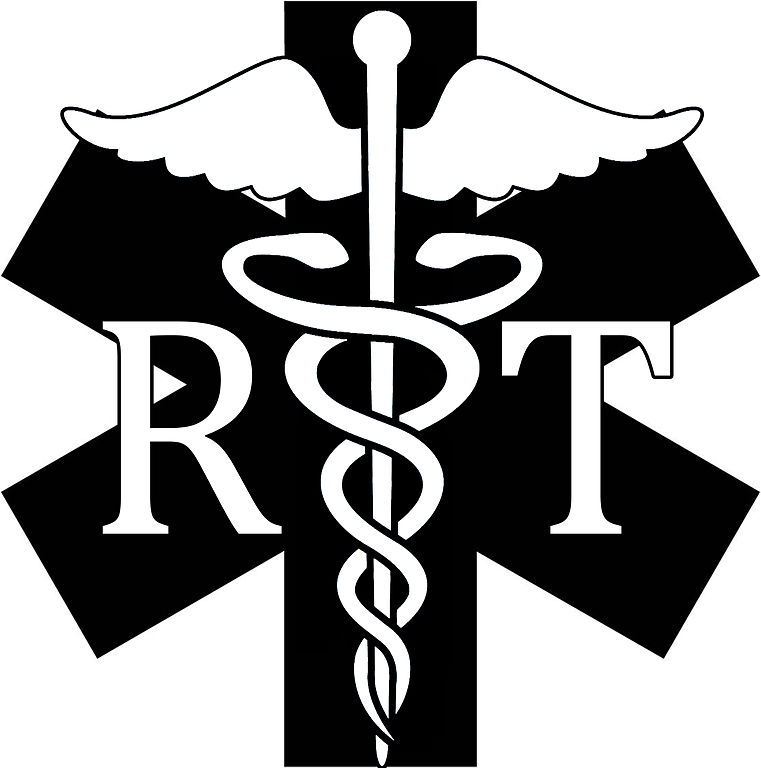 filerespiratory therapy and star of lifejpg wikimedia
