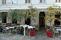 Restaurant Ellas Schanigarten.jpg