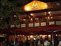 Restaurante Joaquina.jpg