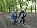 Restauratie schietbaan Deurne 2013-05-14 14052013978.jpg