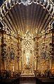 Retablo Virgen del carmen.jpg