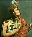 Retrato de Atahualpa.jpg
