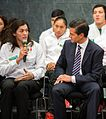 Reunión con Delegación Mexicana que participó en Río 2016 (29174205191).jpg