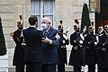 Reuven Rivlin with Emmanuel Macron, March 2021 (GPODBG 7297).jpg