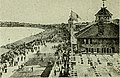 Revere Beach on a Warm Summer's Day.jpg
