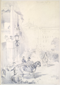 Review at Lisbon (5 May 1876) - Sydney Prior Hall.png