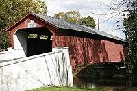 Rex Covered Bridge 1.jpg