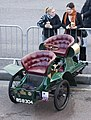 Rexette 1904 Tandem on London to Brighton VCR 2008 (2997531212).jpg