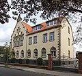 Rheinbach, Schweigelstraße 30, Amtsgericht (23).jpg