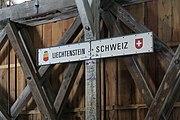 Rhine Bridge Sevelen-Vaduz (16587405356)