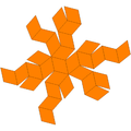 Rhombictriacontahedron net.png