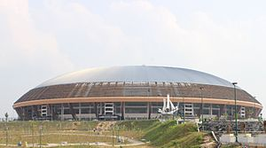 Riau Main Stadium (cropped).JPG