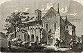 Ribe Domkirke 1865.jpg