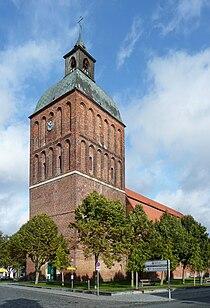 Ribnitz-Damgarten Marienkirche (01).jpg