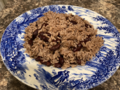 Rice and Peas.png