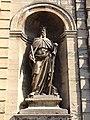 Richard I statue Fécamp.jpg