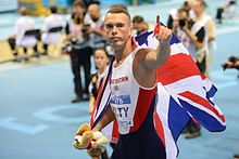 Richard Kilty Sopot 2014.jpg