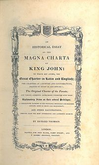 macaulays essay on southeys edition of the pilgrims progress In 1825 he published a prominent essay on milton in the  crest and motto allude to the heraldry of the macaulays of  on bunyan's pilgrim's progress.