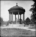 Richmond, Va. Henry Clay memorial on the Capitol grounds LOC cwpb.02522.tif