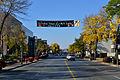RichmondHillDowntown.jpg