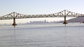 Richmond – San Rafael Bridge with Bay Bridge & SF.png