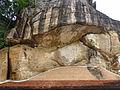 Ridi Vihara (9).jpg