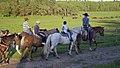 Riding Mountain National Park, Onanole (340334) (24613182722).jpg