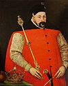 Riehl Portrait of Stephen Bathory.jpg