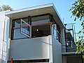 Rietveld-Schroderhuis - 7.jpg
