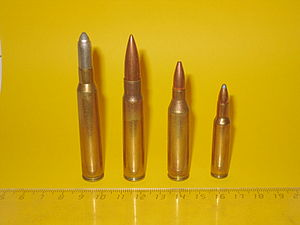 Rifle Cartridges comparison with scale.JPG