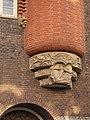 Rijksmonument 3961 Huizenblok Het Schip Amsterdam 28.JPG
