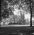 Rijksmuseum te Amsterdam, Bestanddeelnr 900-8830.jpg