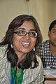 Rimi Barnali Chatterjee - Kolkata 2011-02-12 1271.JPG
