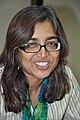 Rimi Barnali Chatterjee - Kolkata 2011-02-12 1295.JPG