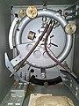 Ring balance manometer VEB Junkalor Dessau.jpg