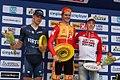 Ringerike Grand Prix 2018 - Podium.jpg