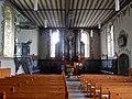 Ringgenberg, église, intérieur, vue vers le choeur.jpg