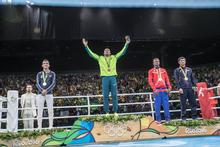 Wie Oft Olympische Spiele