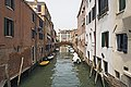 Rio di San Pantalon (Venice).jpg