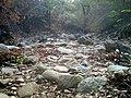 Rio seco de San Juan Bautista.JPG