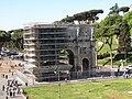 Rione XIX Celio, Roma, Italy - panoramio (61).jpg