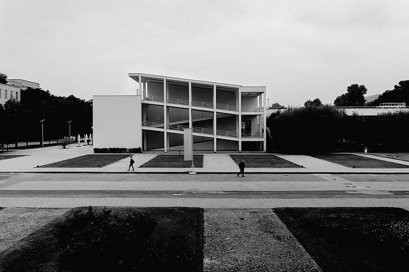 File Ristorante Con Piscina Promenade Architecturale