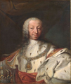 Ritratto a mezzo busto di Re Carlo Emanuele III.png