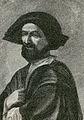 Ritratto di Cesare Borgia xilografia.jpg