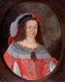 Ritratto di Eleonora Gonzaga Nevers imperatrice.png
