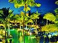 Ritz Carlton Puerto Rico - panoramio (1).jpg