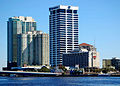 RiverPlaceTowerJacksonville-Feb2010-b.JPG