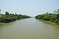 River Champa - NH 116B - East Midnapore 2015-05-01 8634.JPG