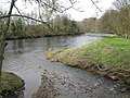 River Clyde near Crossford - geograph.org.uk - 1205170.jpg