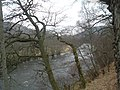 River Don at Glenlogie - geograph.org.uk - 252825.jpg